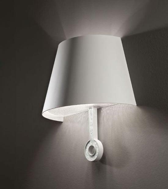 Vntage-Modern-Lola-Lamps-4.jpg