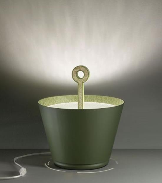 Vntage-Modern-Lola-Lamps-5.jpg