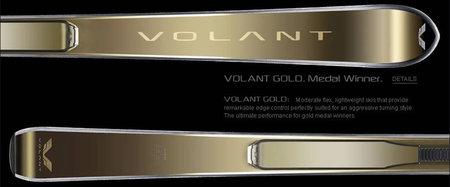 Volant_2.jpg
