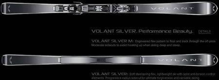 Volant_3.jpg