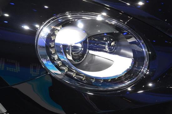 Volkswagen_Beetle_Fender_Edition_2.jpg