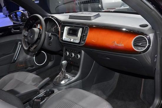 Volkswagen_Beetle_Fender_Edition_4.jpg