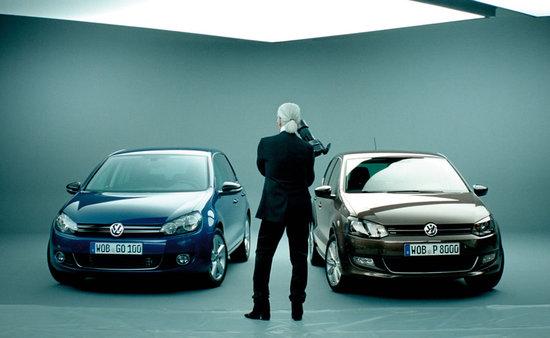 Volkswagen_By_Karl_Lagerfeld2.jpg