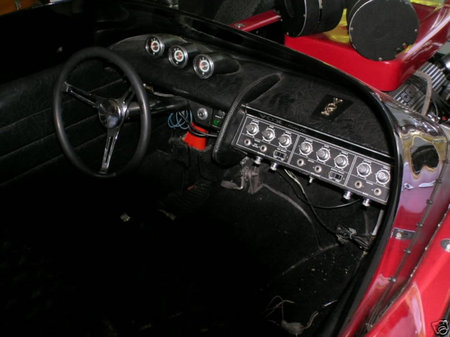 Voxmobile4.jpg