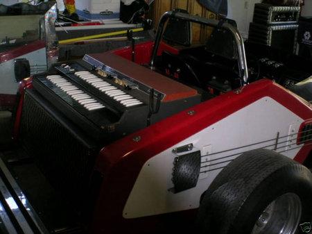 Voxmobile5.jpg