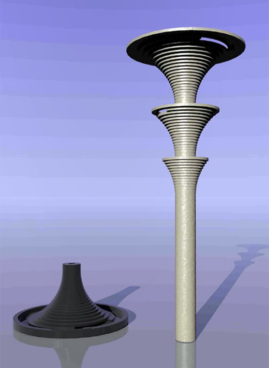 Vulcano-shower-2.jpg
