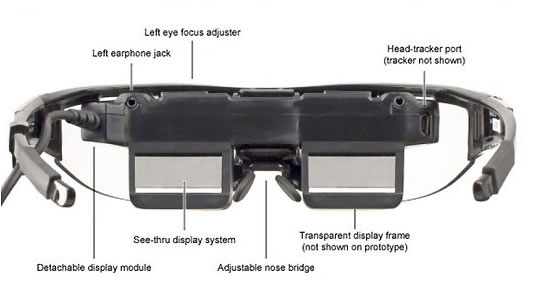 Vuzix-Star-1200-headset-1.jpg