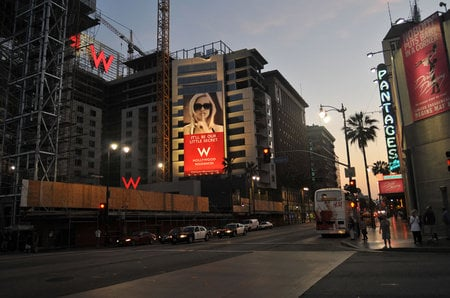 W-Hollywood-Hotel-Residences3.jpg