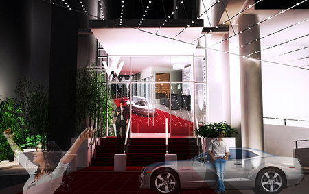W-Hollywood-Hotel-and-Residences2.jpg
