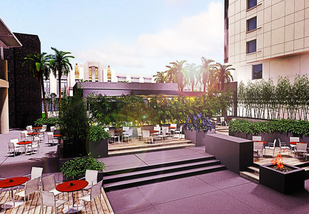 W-Hollywood-Hotel-and-Residences3.jpg