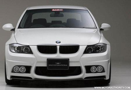 Wald_E90_BMW_2.jpg