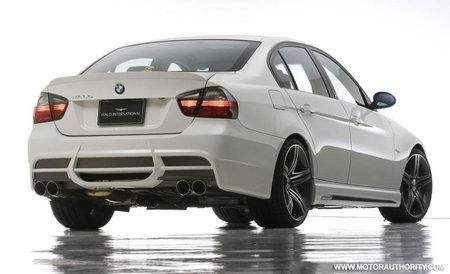 Wald_E90_BMW_3.jpg