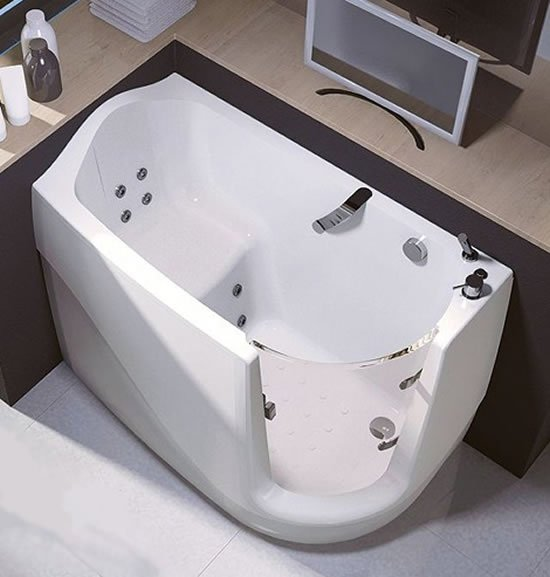 Walk-In-Tubs-2.jpg