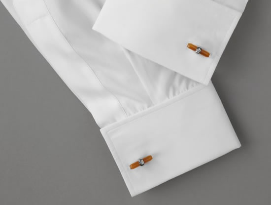 Wall-Street-Interchangeable-Cufflinks-Set-2.jpg