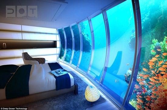 Water_Discus_Hotel_2.jpg