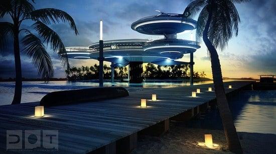 Water_Discus_Hotel_4.jpg
