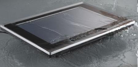 Waterproof_TV_2.jpg