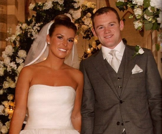 Wayne-Rooney-and-Coleen-McLoughlin.jpg