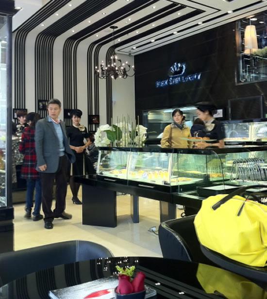 Wedding-Cake-black-swan-beijing-2.jpg
