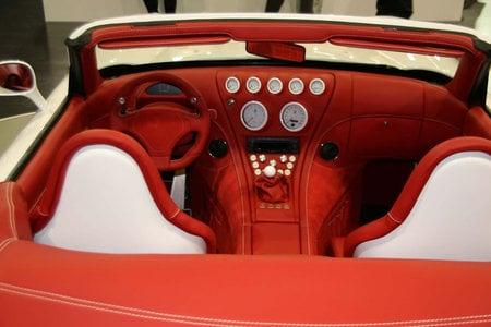 Weismann_Roadster_MF5_4.jpg