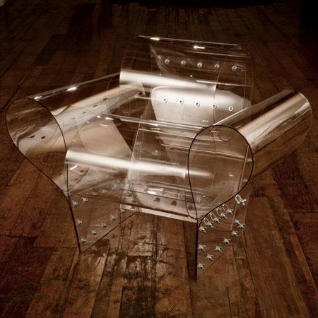 Well-Transparent-Chair2.jpg