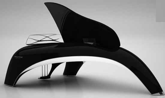 Whaletone-piano-by-Robert-Majkut-1.jpg