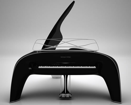 Whaletone-piano-by-Robert-Majkut-2.jpg