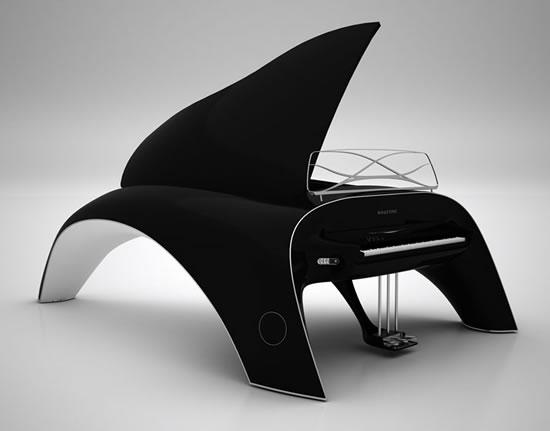 Whaletone-piano-by-Robert-Majkut-4.jpg