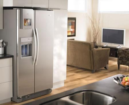 Whirlpool_refrigerator_2.jpg