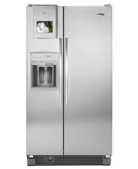 Whirlpool_refrigerator_3.jpg