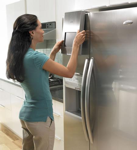 Whirlpool_refrigerator_6.jpg