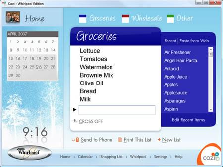Whirlpool_refrigerator_8.jpg