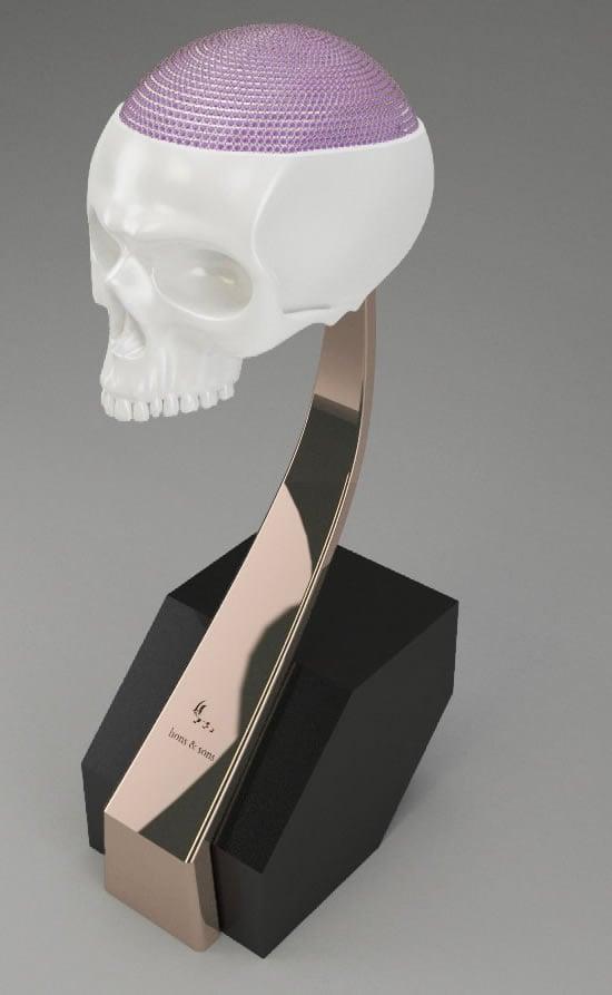 White_skull-crystal_studded_1.jpg