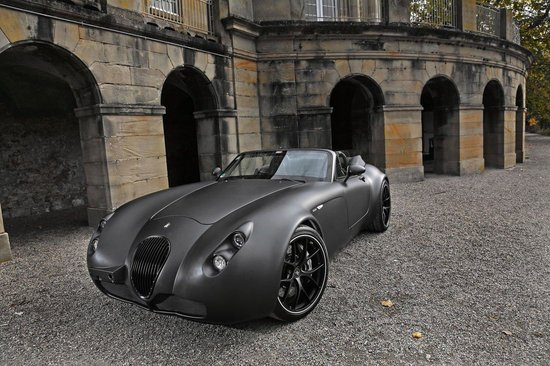 Wiesmann-MF5-Black-Bat-2.jpg