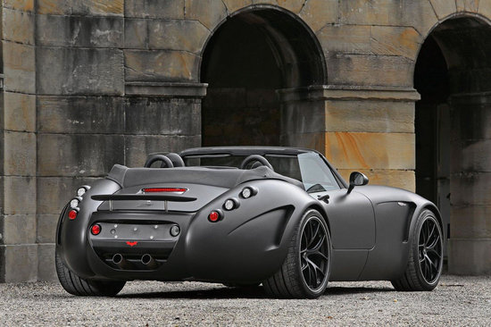 Wiesmann-MF5-Black-Bat-4.jpg