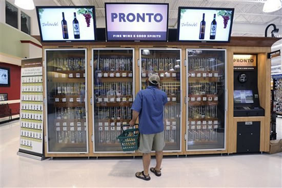 Wine-vending-machines3.jpg