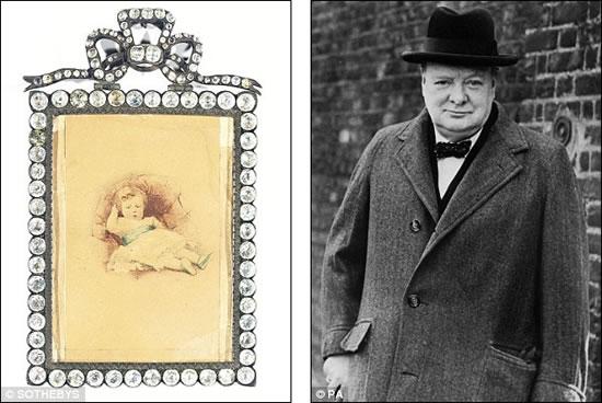 Winston-Churchill-5.jpg