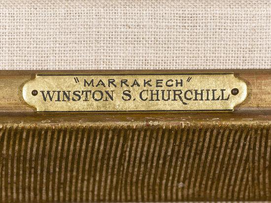 Winston-Churchill's-master-piece-painting-4.jpg