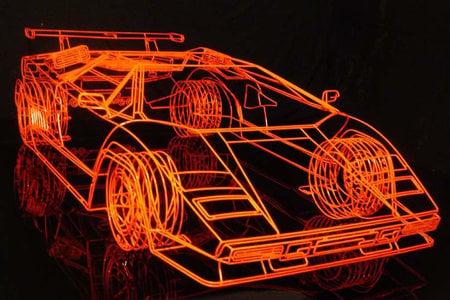 Wireframe_Lamborghini_Koenig_Countach_sculpture2.jpg