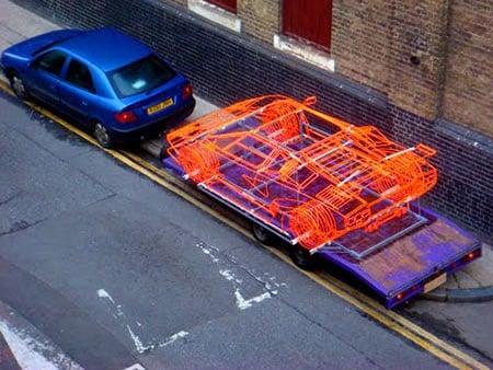 Wireframe_Lamborghini_Koenig_Countach_sculpture3.jpg