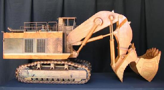 Wooden-Excavator-1.jpg