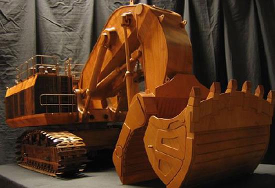 Wooden-Excavator-2.jpg