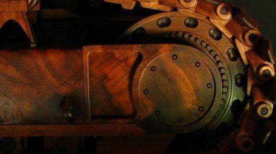 Wooden-Excavator-3.jpg