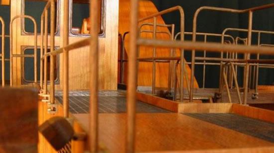 Wooden-Excavator-4.jpg