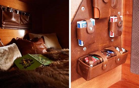 Woody-travelling-bar-2.jpg