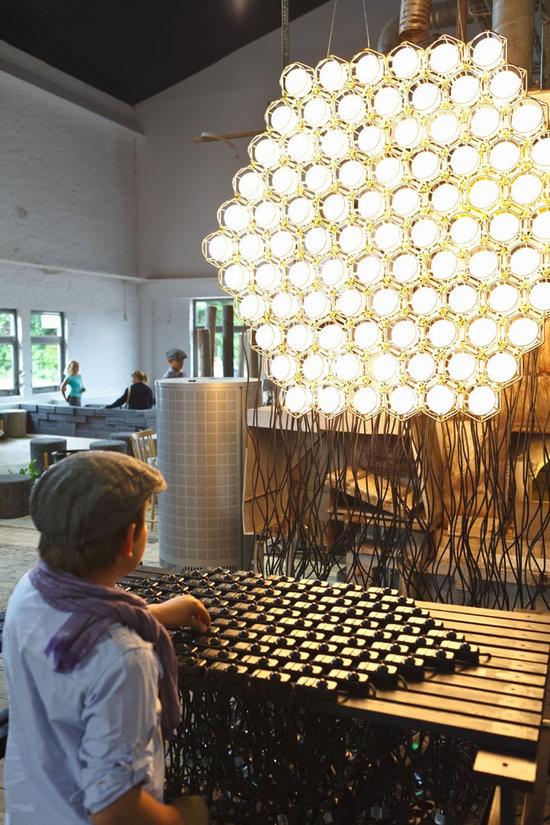 Work-Lamp-LJ-2.jpg