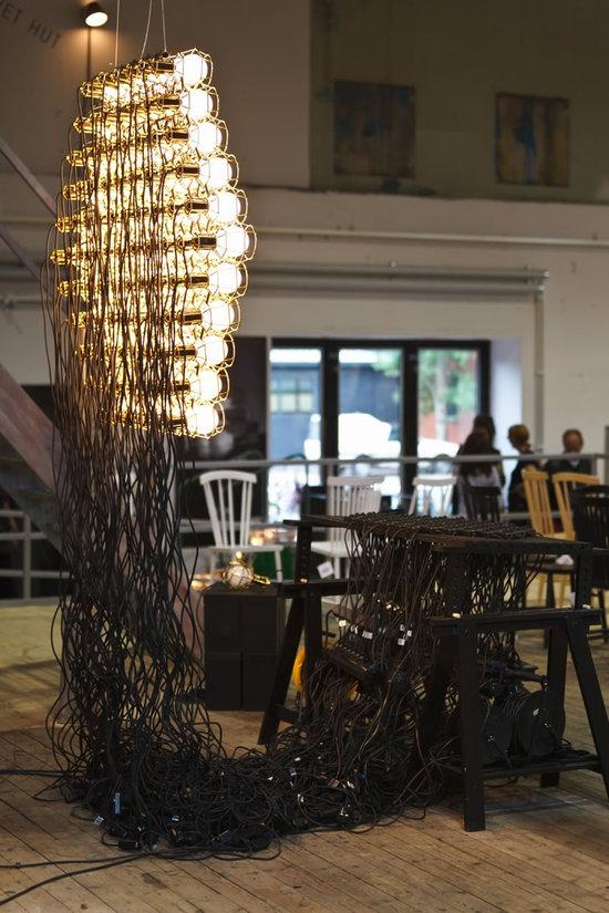 Work-Lamp-LJ-5.jpg
