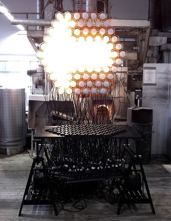 Work-Lamp-LJ-6.jpg