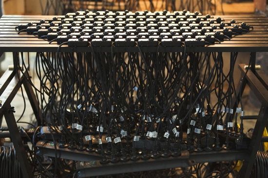 Work-Lamp-LJ-7.jpg