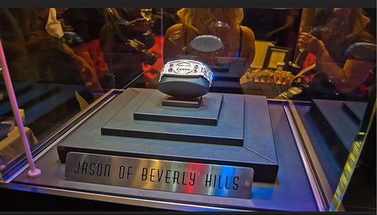 World-Series-of-Poker-bracelet-2012-2.jpg